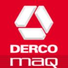 logo_dercomaq